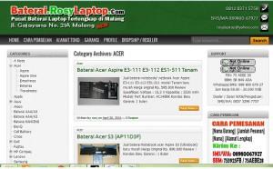 grosir baterai laptop