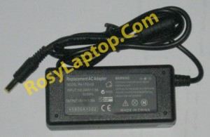 Adaptor Acer Aspire One AOA110