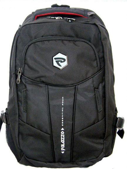 Tas Laptop Palazzo | Tas Palazzo Ransel/Backpack Anti Air