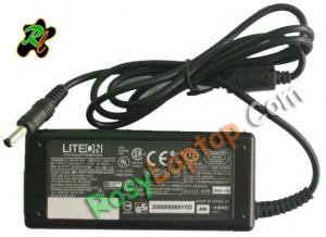 Adaptor Liteon 18.5V-3,5A PA-1600-07