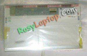 LCD LAPTOP BARU