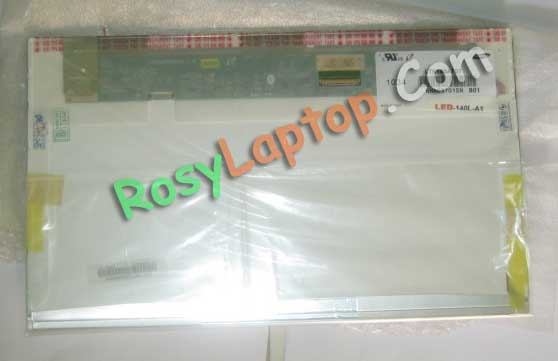LCD LED Laptop Baru