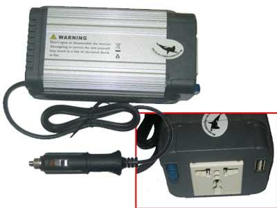 FM Modulator MP3 Player Pada MOBIL