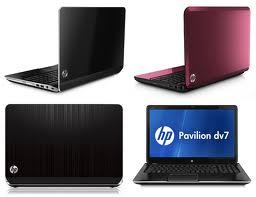 Jual Beli Laptop Surabaya