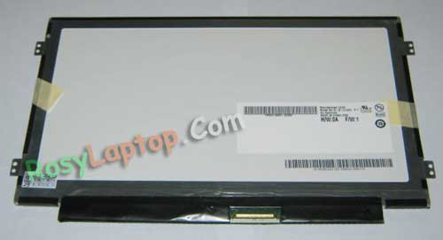 Lcd LED 10,1″ Slim New