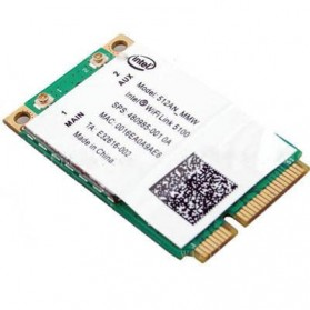 Wifi Card Internal Laptop