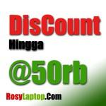 discount-notebook