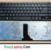 Keyboard Acer 4755 4755G 3830T 4820T 4830T
