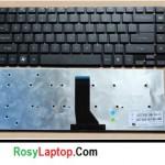 keyboard acer 4755