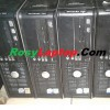 Dell Optiplex 745 Core 2 Duo