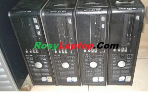 cpu dell optiplex 745 core 2 duo