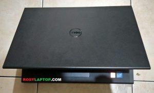 Laptop Bekas Malang