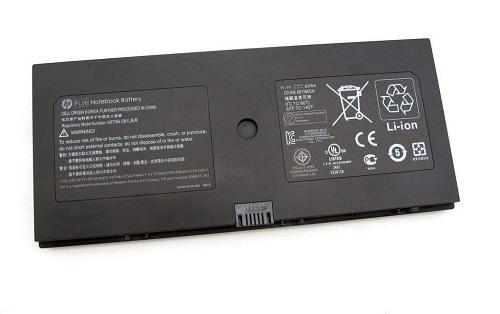 Baterai HP Probook 5310m, 5320m FL04