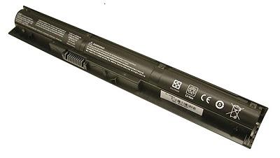 Baterai HP VI04, Probook 440-G2 Envy 14-U, 15-K15-P, 15-V