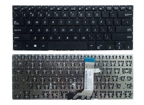 Original keyboard s410